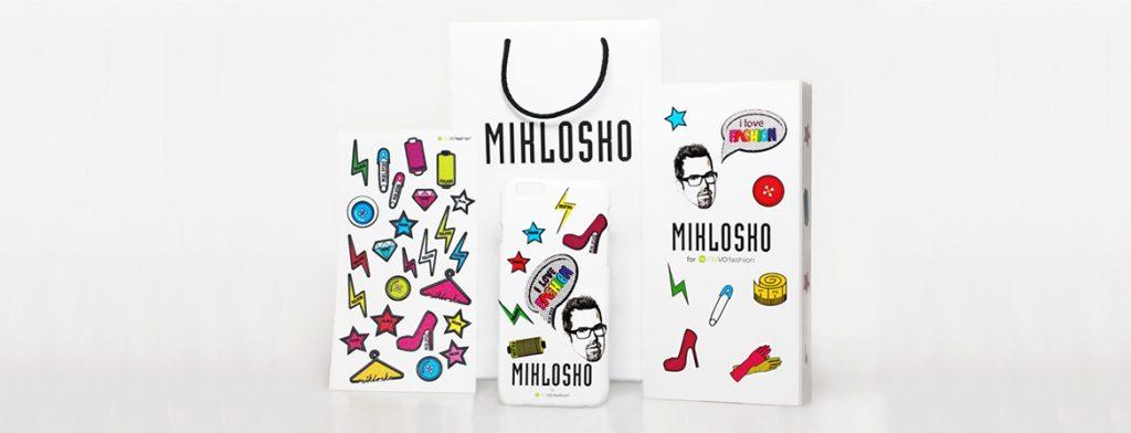 nuvo-fashion-fero-miklosko