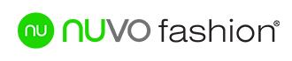 nuvo-fashion