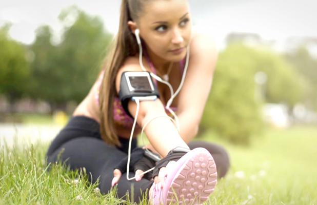 sportove-puzdro-mobile
