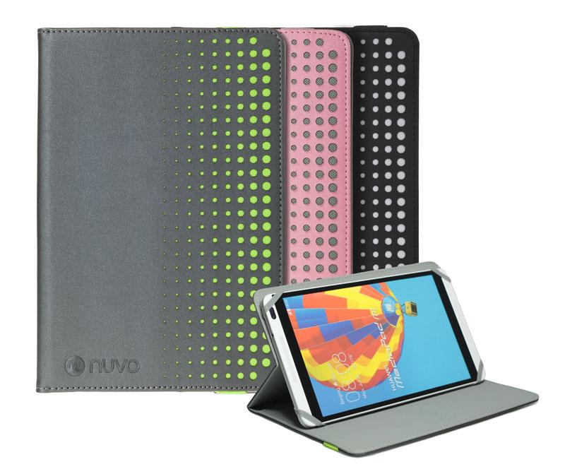 tablet-bookcover
